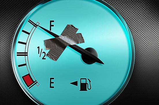 Как сэкономить топливо? Эффективные способы уменьшить расход топлива