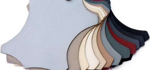 Что лучше для перетяжки салона: кожа, велюр, или алькантара?