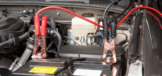 Правила эксплуатации АКБ. Как правильно зарядить аккумулятор автомобиля?