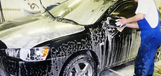 Как правильно выбрать автомойку? На что обратить внимание при выборе автомобильной мойки
