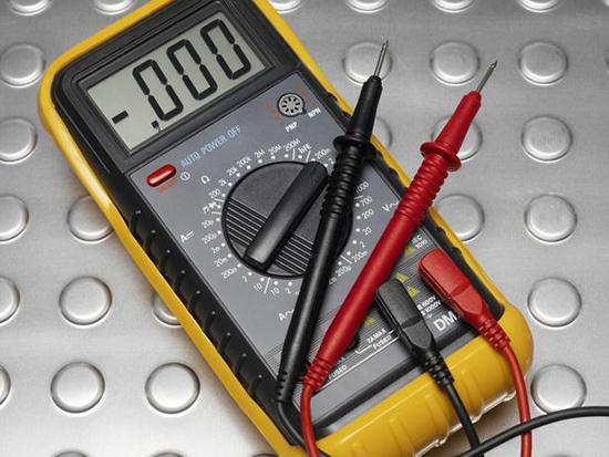 О том как проверить автомобильный генератор своими руками