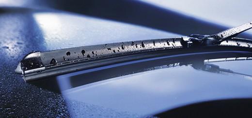 Как выбрать автомобильные дворники? Советы, которые помогут купить надежные щетки стеклоочистителя