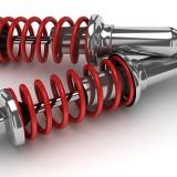 Что лучше выбрать - газовые или масляные амортизаторы? Или может быть газомасляные?
