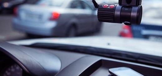 Как выбрать автомобильный видеорегистратор? Полезные советы!