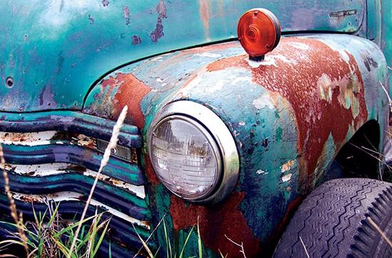 Катодная защита кузова авто — эффективный способ защиты авто от коррозии!