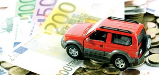 Лизинг или кредит – что лучше для покупки автомобиля?