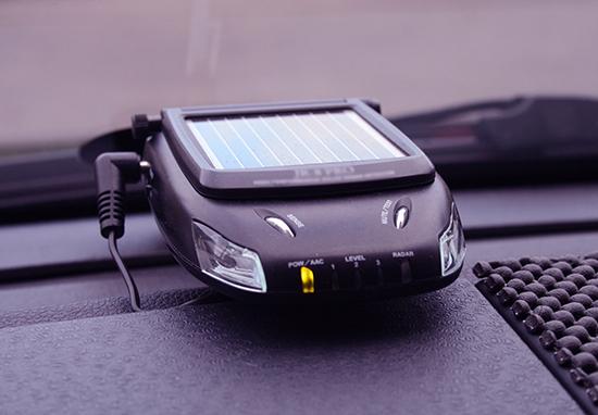 Как выбрать радар-детектор? Какой радар-детектор лучше купить?