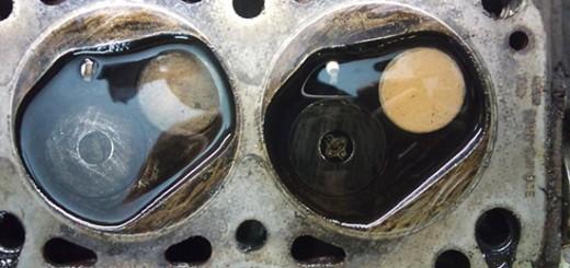Как проверить герметичность клапанов? Устраняем негерметичность клапанов своими руками!