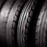 Что лучше камерные или бескамерные шины? Разбираемся!