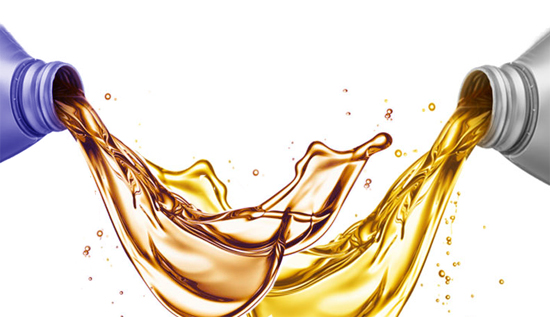 Синтетика или полусинтетика — что лучше выбрать?