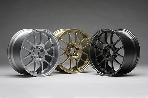 Как выбрать колесные диски на авто? Какие диски купить лучше?