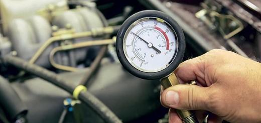 Что такое компрессия двигателя и как ее проверить своими руками?