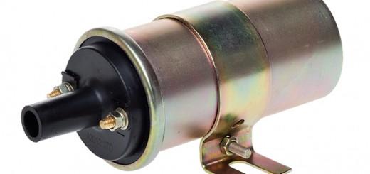 Как проверить катушку зажигания в домашних условиях? Признаки неисправности катушки зажигания