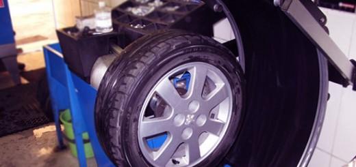Что такое балансировка колес, для чего он нужна и в каких случаях необходима