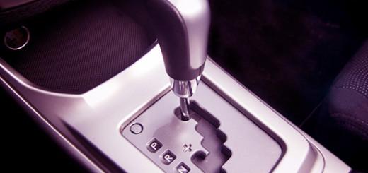 Как проверить коробку автомат при покупке авто? Правильная проверка АКПП — залог успешной покупки автомобиля