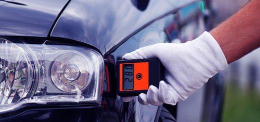 Как проверить кузов авто при покупке авто? Узнай как проверить кузов разными способами!