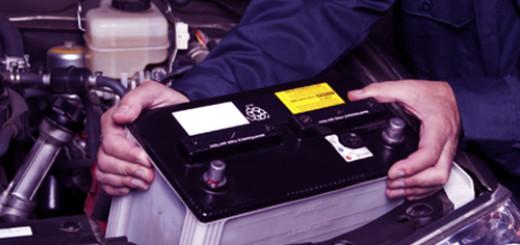 Как выбрать АКБ на авто правильно? Подбор аккумулятора с учетом требований автомобиля