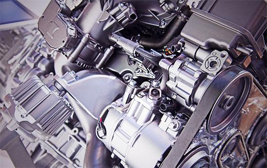 Современные одноразовые моторы: миф или всемирный заговор?