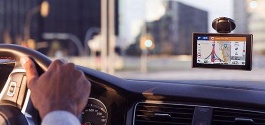 Как выбрать GPS навигатор для автомобиля? Критерии выбора, а также нюансы на которые следует обратить внимание
