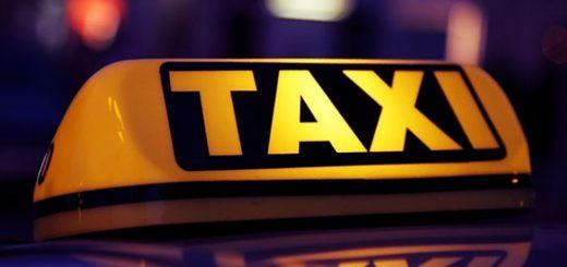 Как выбрать автомобиль для такси? Какая машина для такси подойдет лучше?
