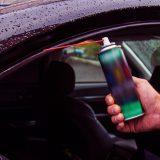 Что такое силиконовая смазка и для чего необходима? Как выбрать силиконовую смазку для авто?